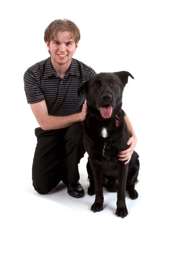 Dog Training Classes in Brisbane